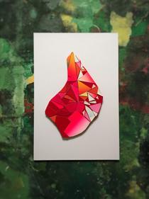 Piedra bonita roj-01