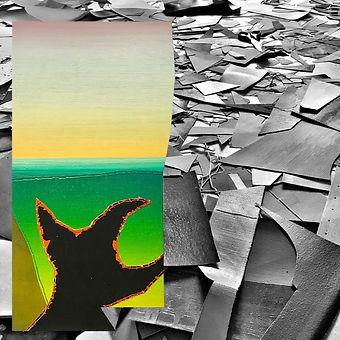 foto 2 cuadrada (1500 x 1500)p.JPG