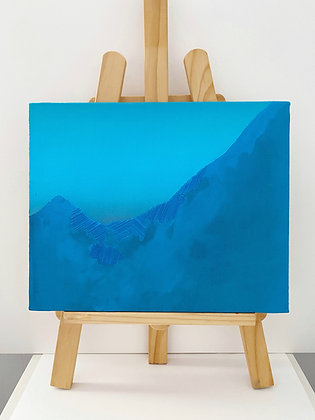 MINI BLUE 03