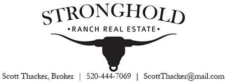stronghold ranch real estate (2).jpg