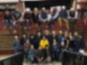employees 2018.jpg