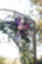 DSC_9366_edited_edited.jpg