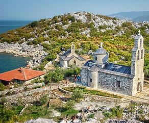 Manastir Beska.jpg