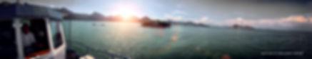 Virpazar boat trips