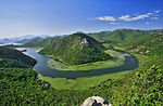 Lake Skadar Boat Trips, Lake Skadar Boat Trips and Birdwatching, Lake Skadar Boat Cruises