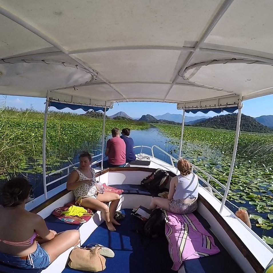 Tourists on board.jpg