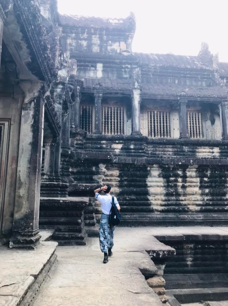 Angkor%2520Wat_edited_edited.jpg