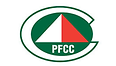 pfcc.png