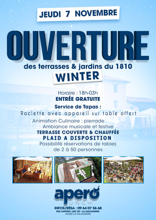 APERO LUNCH hiver 2019 copie 2.jpg