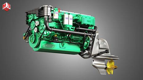 volvo-penta-engine-d6-330-07.jpg