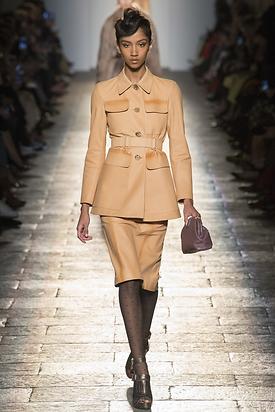 voguecomarticleparis-fashion-week-fall-2