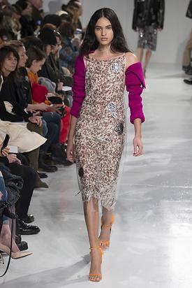 voguecomarticlenew-york-fashion-week-fal