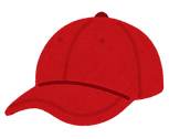 fashion_baseball_cap1_red.png
