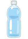 petbottle_water_full.png