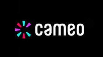 cameo logo.jpeg