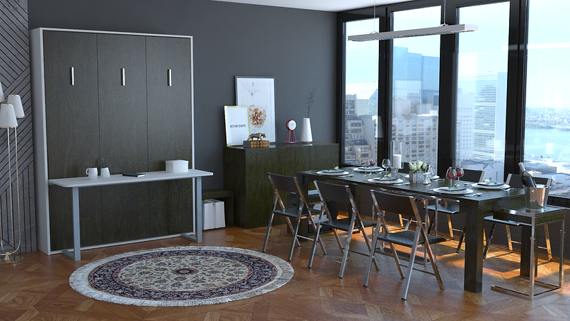 (Set- 2B) Dining to HomeOffice_02.png