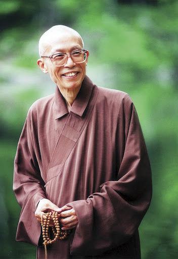 Master Sheng Yen.jpg