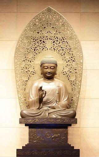 Buddhism Course.jpg