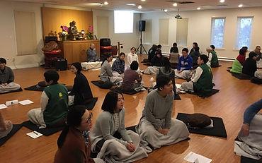Meditation Intro class.jpg