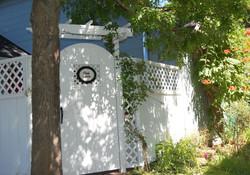 oaklawn-gate