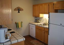 oaklawn-kitchen