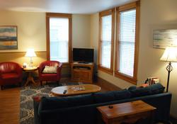 sherwin-livingroom