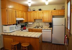 sherwin-kitchen