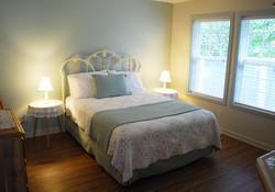 oakhideaway-bed1
