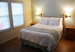 oakhideaway-bed2