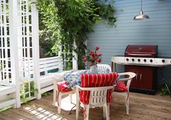 oakhideaway-patio