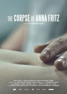 Cadaver-Anna-Fritz_POSTER-.jpg