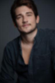 Albert-Carbó-actor.JPG