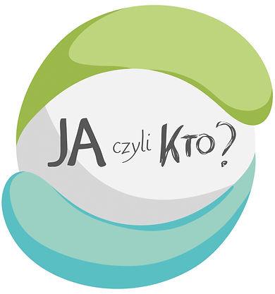 JA czyli KTO.jpg