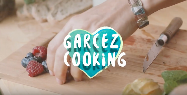 Garcez cooking 1.png