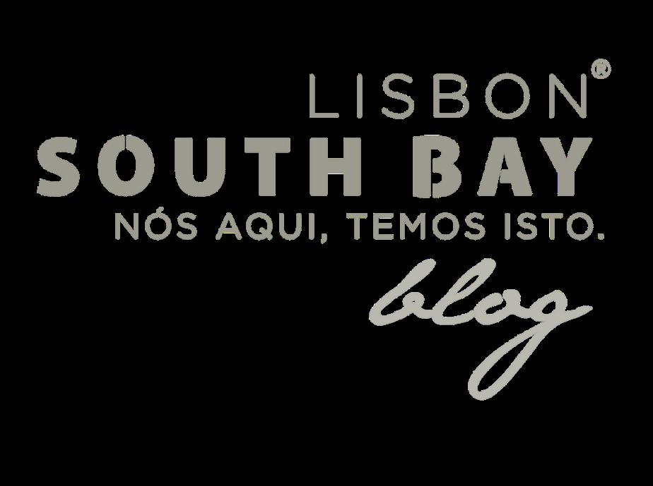 lisbon_southbay