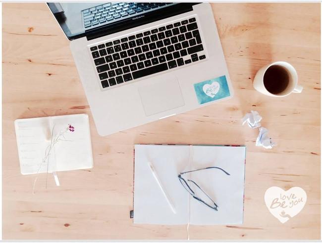 Cinco dicas simples de organização para estabelecer e alcançar as suas metas.