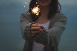 7 Objetivos simples que vão transformar a sua vida em 2017