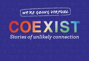 4x6-Postcard-Coexist-Virtual-300x204.png