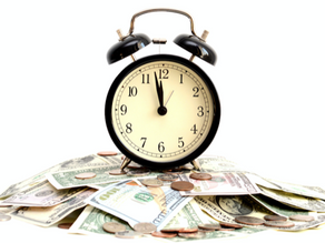 Stop Wasting Time in Meetings