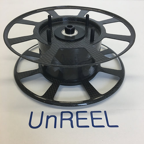 UnREEL Mouse