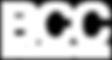 BCC-logo.png