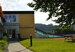 Waldheimat_square.jpg