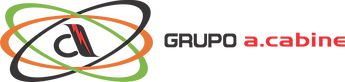 logotipo horizontal.png