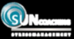 Logo StressCoaching Schatten.png