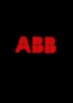 Selo-abb.png
