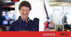 Manzl ORF.jpg