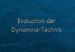 Evaluation der Dynamind-Technik.jpg