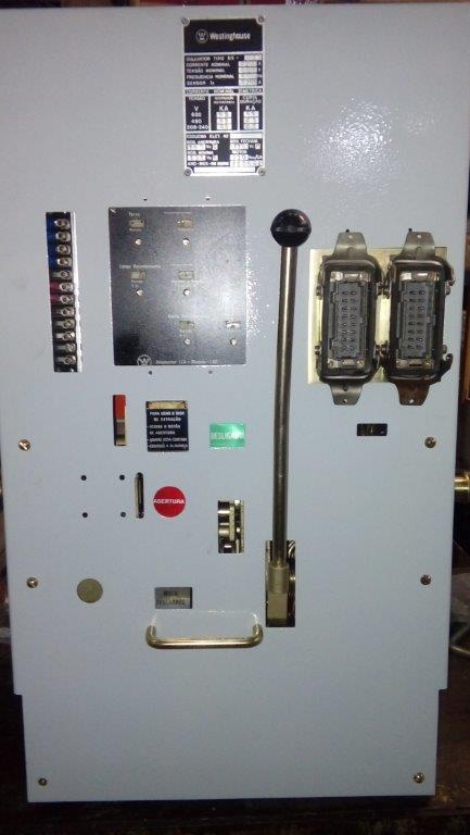 DS-532-3200 (1).jpg