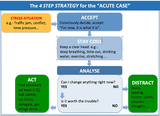 4Step Strategy E.png