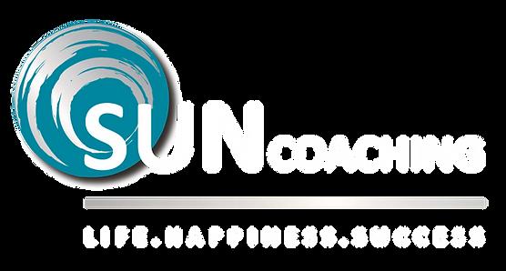 Logo SunCoaching Schatten.png